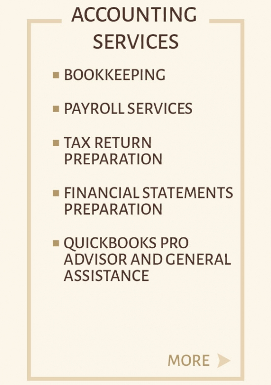 1 accounting-services
